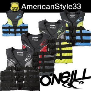 americanstyle33_wake237