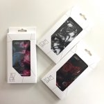 ALIVE & O'NEILL iPhone 6/6s CASE 入荷!