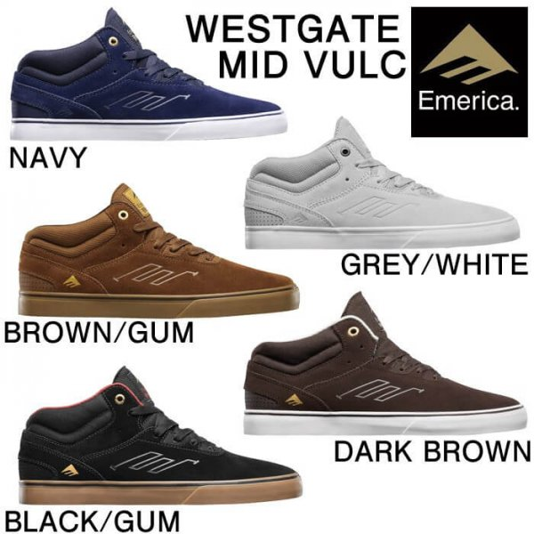 americanstyle33_emerica22