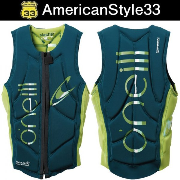 americanstyle33_wake301