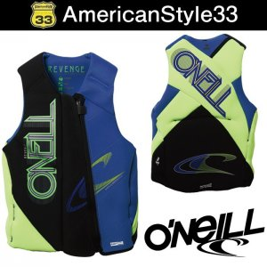 americanstyle33_wake303