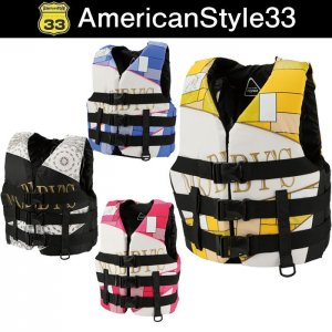 americanstyle33_wake333