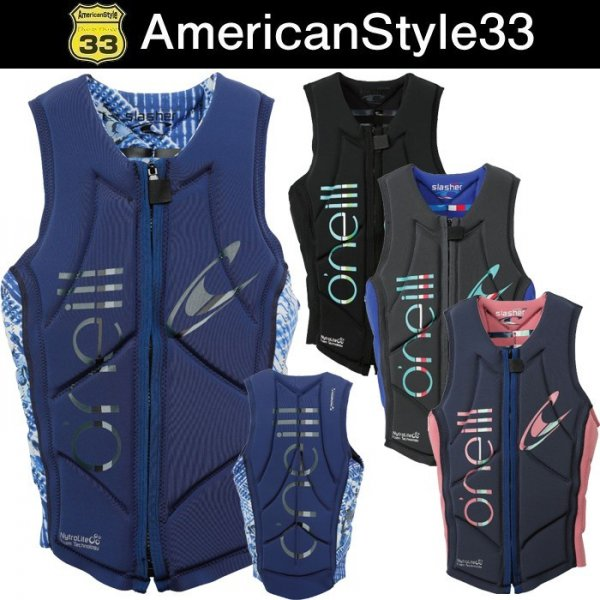 americanstyle33_wake384