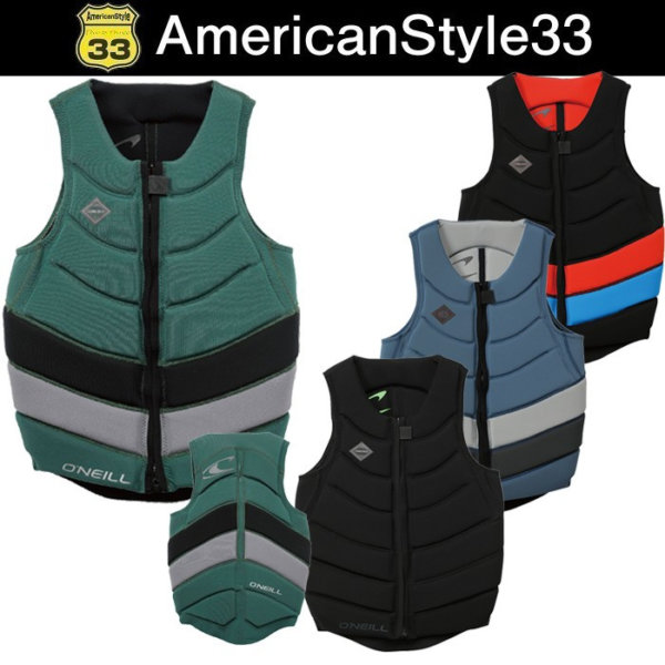 americanstyle33_wake