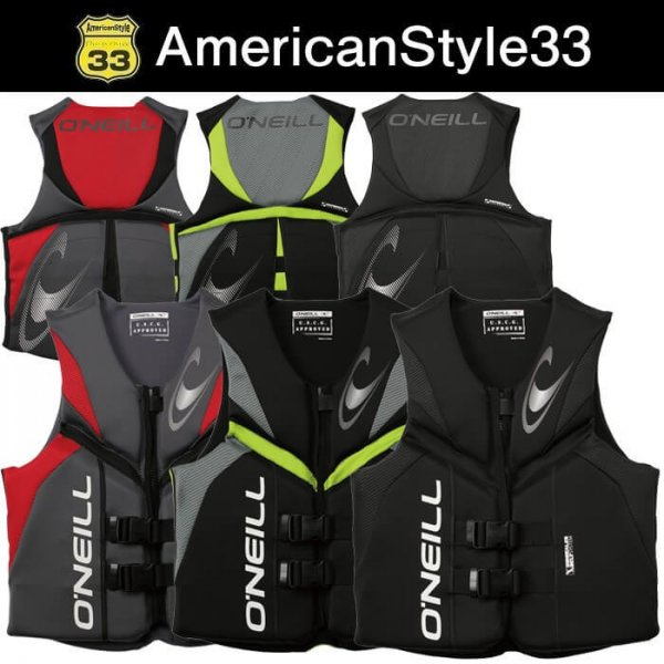 americanstyle33_wake305