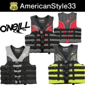 americanstyle33_wake389
