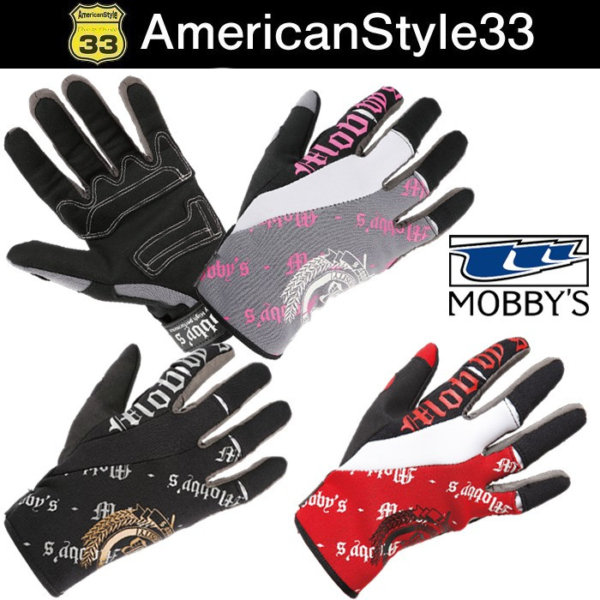 americanstyle33_wake413