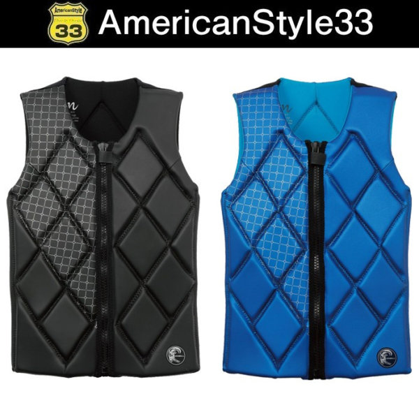 americanstyle33_wake427