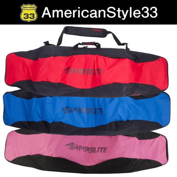 americanstyle33_wake121