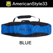 americanstyle33_wake121_1