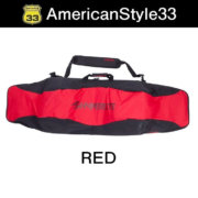 americanstyle33_wake121_2