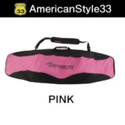 americanstyle33_wake121_3