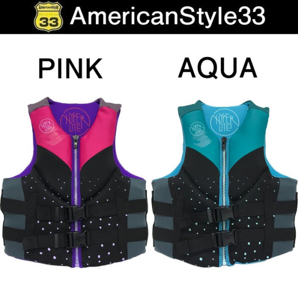 americanstyle33_wake297