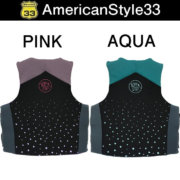 americanstyle33_wake297_1
