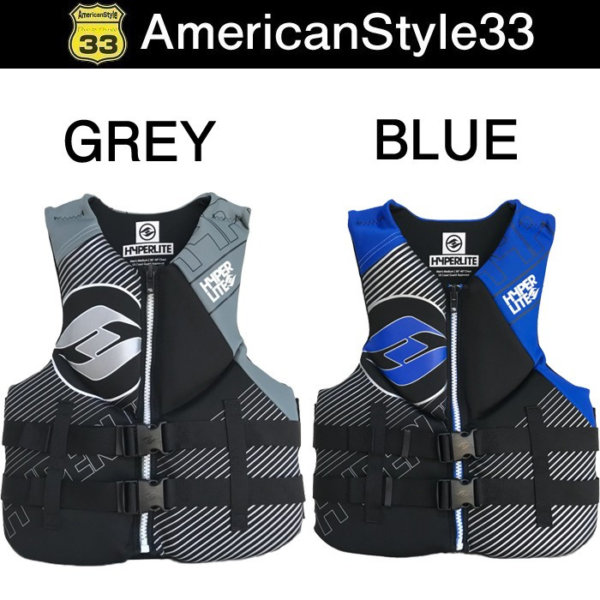 americanstyle33_wake383